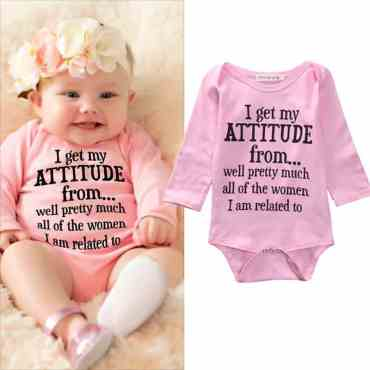 Baby Clothes 19