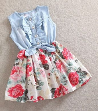 Baby Clothes 5