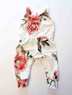Baby Clothes 8