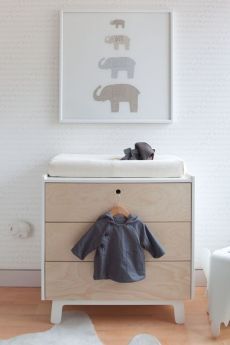 Changing Table Ideas 22