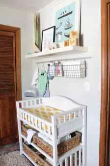 Changing Table Ideas 5