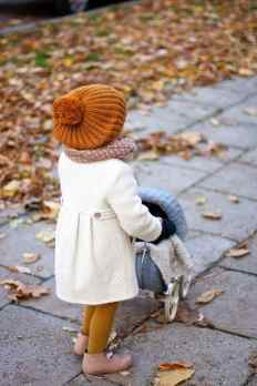 Cutest Baby Girl Clothes Outfits 12