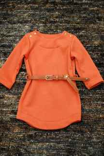 Cutest Baby Girl Clothes Outfits 16