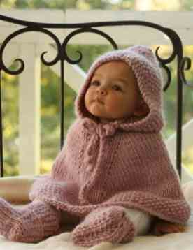 Cutest Baby Girl Clothes Outfits 19