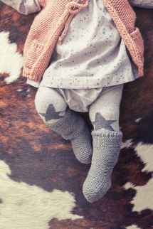 Cutest Baby Girl Clothes Outfits 20