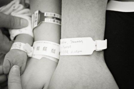 Delivery Room Pictures 21