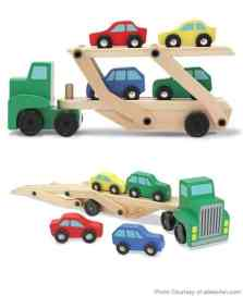 Melissa And Doug Toys 3
