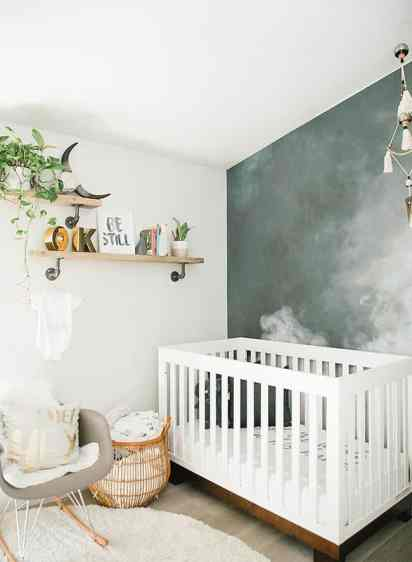 Nursery Decor 10