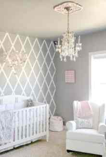 Nursery Decor 6