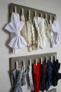 Nursery Decor 7
