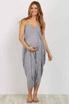 Dwell And Slumber Dress 31