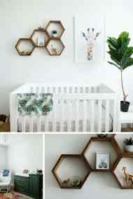 Gender Neutral Nursery 6