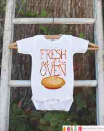 Newborn Easter Outfit 31
