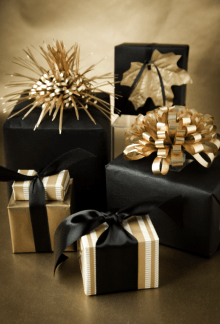 Christmas Gift Wrapping Ideas 26