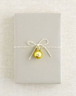Christmas Gift Wrapping Ideas 27