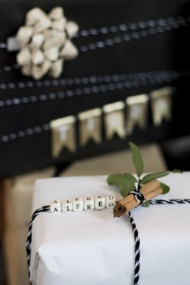 Christmas Gift Wrapping Ideas 41