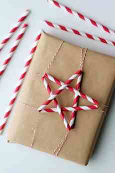 Christmas Gift Wrapping Ideas 49