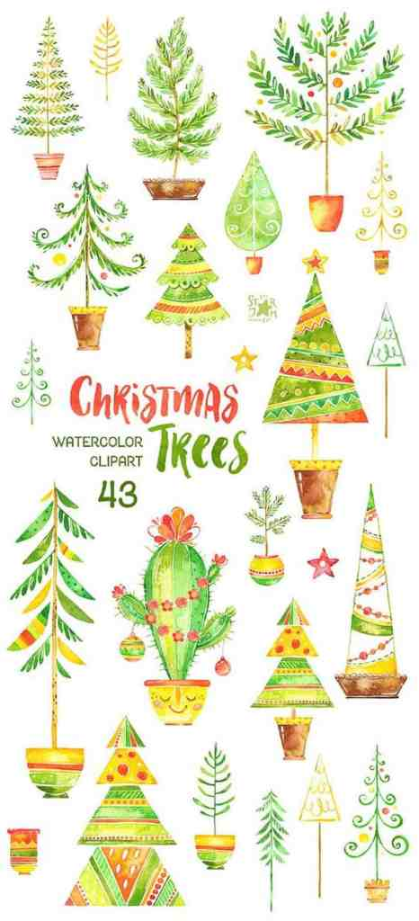 Christmas Sticker 8 Result