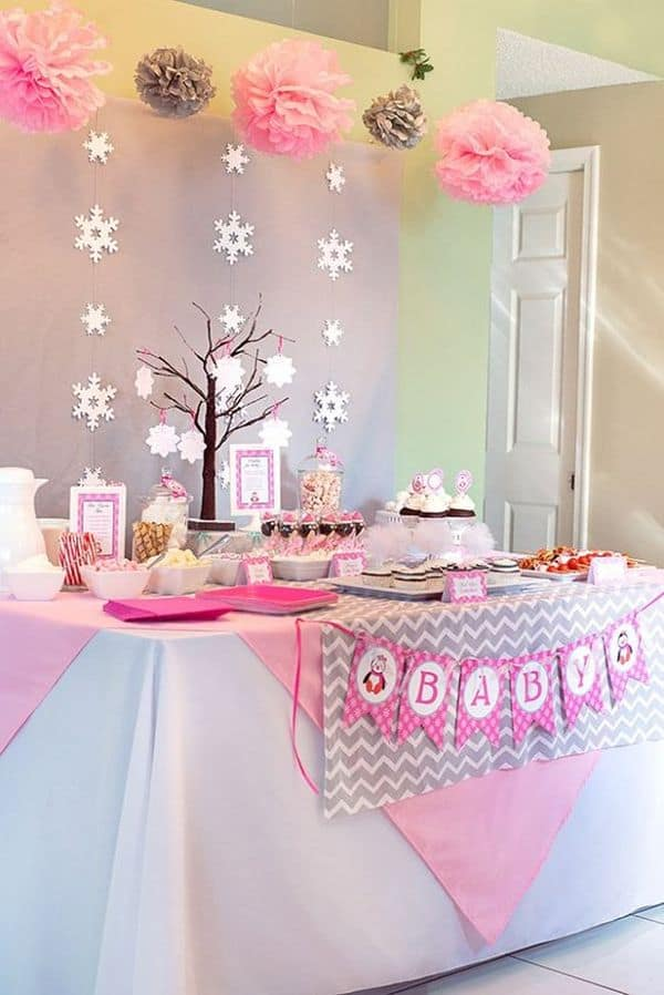 Baby Shower Ideas 13 Result