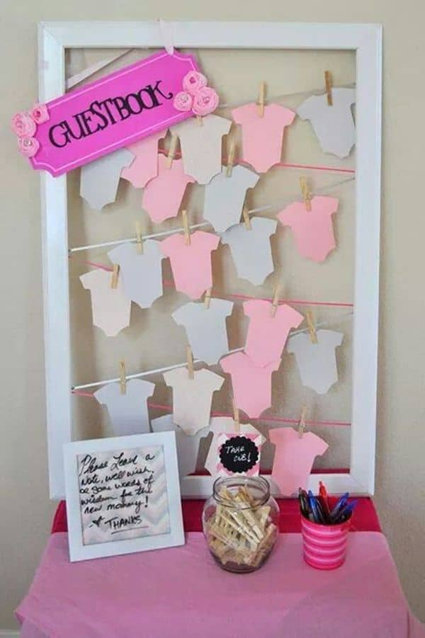 Baby Shower Ideas 5 Result