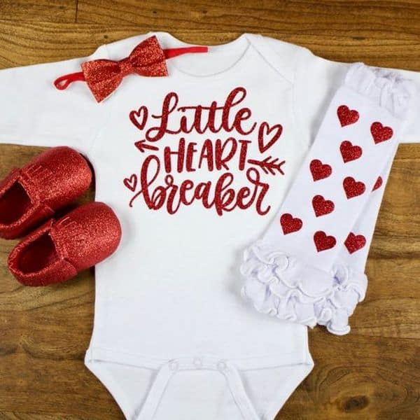 Kids Valentine Outfit 1 Result   Baby Boy Valentine Outfit