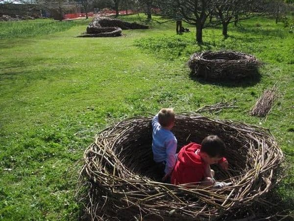 Natural Playscape Kids 8 Result