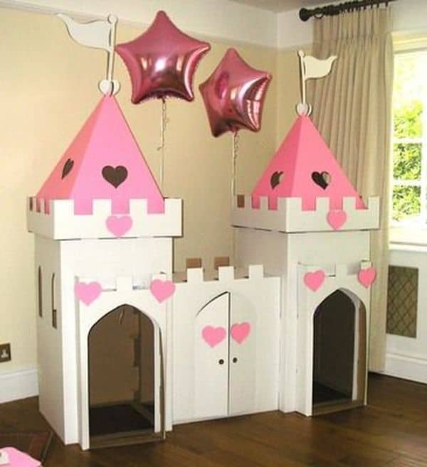 Playhouse Ideas 7 Result