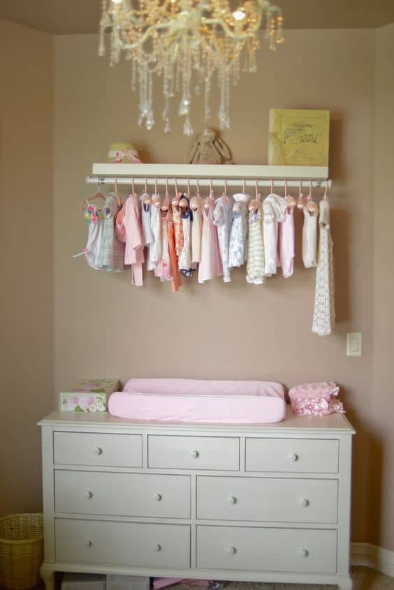 Baby Nursery Ideas 10 Result