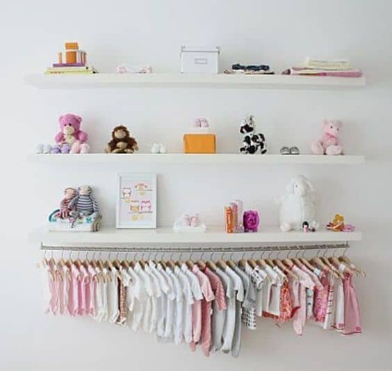 Baby Nursery Ideas 1 Result