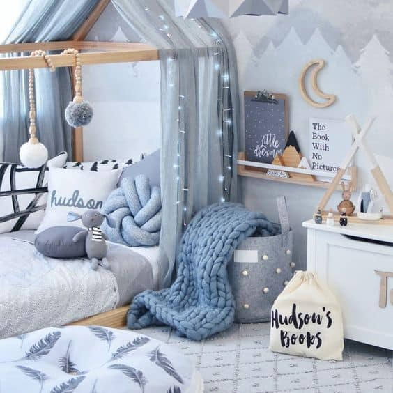 Bedroom Trends 14 Result
