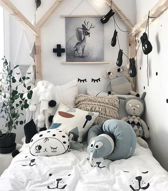 Bedroom Trends 8 Result