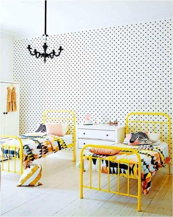 Cool Bedroom Kids 15 Result