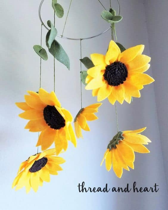 DIY Kids Decor 14 Result