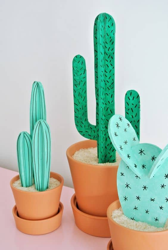 DIY Kids Decor 7 Result