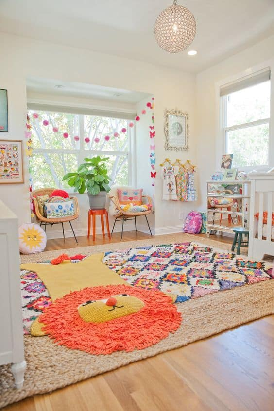 Kids Playroom 1 Result