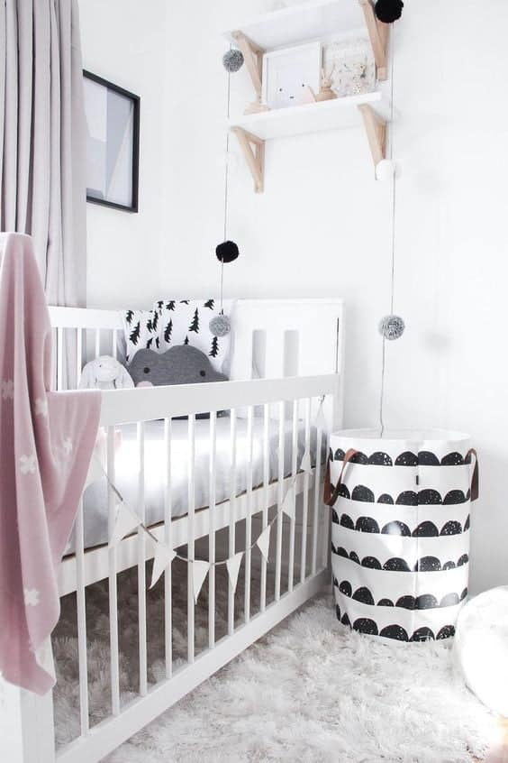 Nursery Trends 10 Result