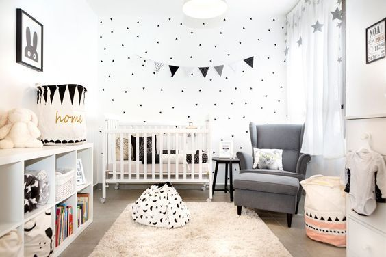 Nursery Trends 7 Result