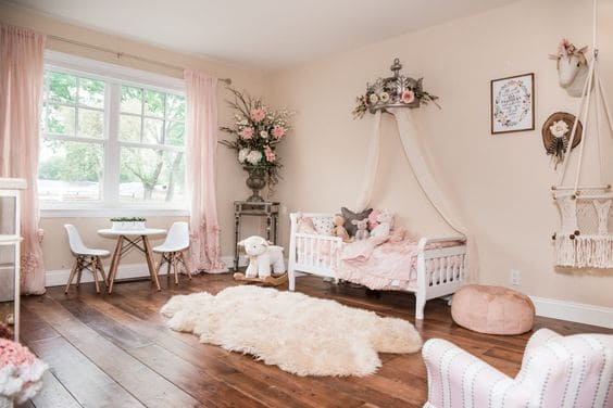 Princess Room 18 Result