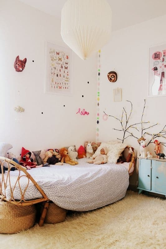 Small Kid Bedroom 11 Result