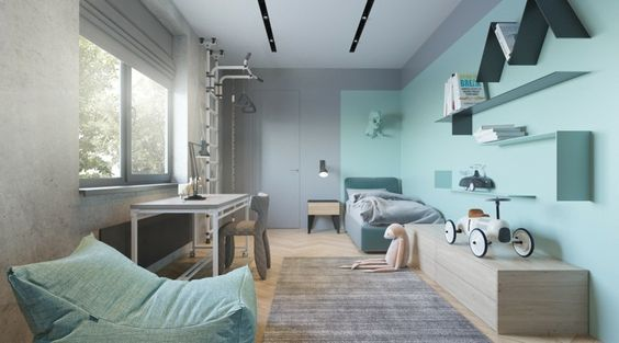 Delicieux Cool Room Ideas
