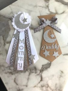 Baby Shower Diy 1