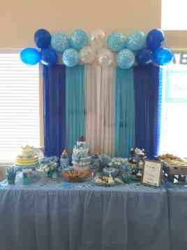 Baby Shower Diy 29