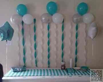 Baby Shower Diy 8