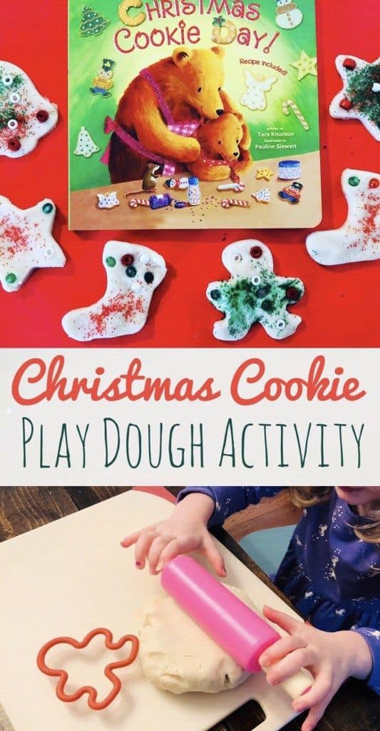 Christmas Crafts For Kids 12