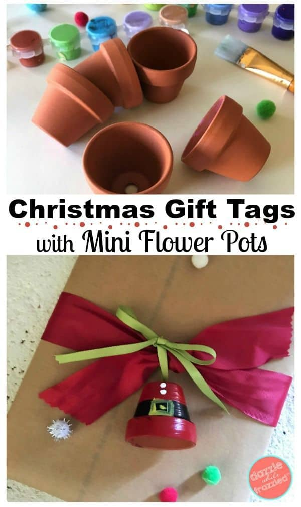 Christmas Crafts For Kids 13