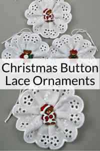 Christmas Crafts For Kids 8