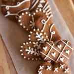 Christmas Treats 7