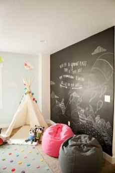 Cute Baby Rooms 3