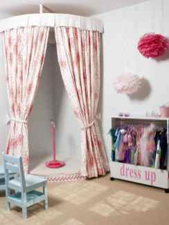 Fab DIY Kids Projects 12