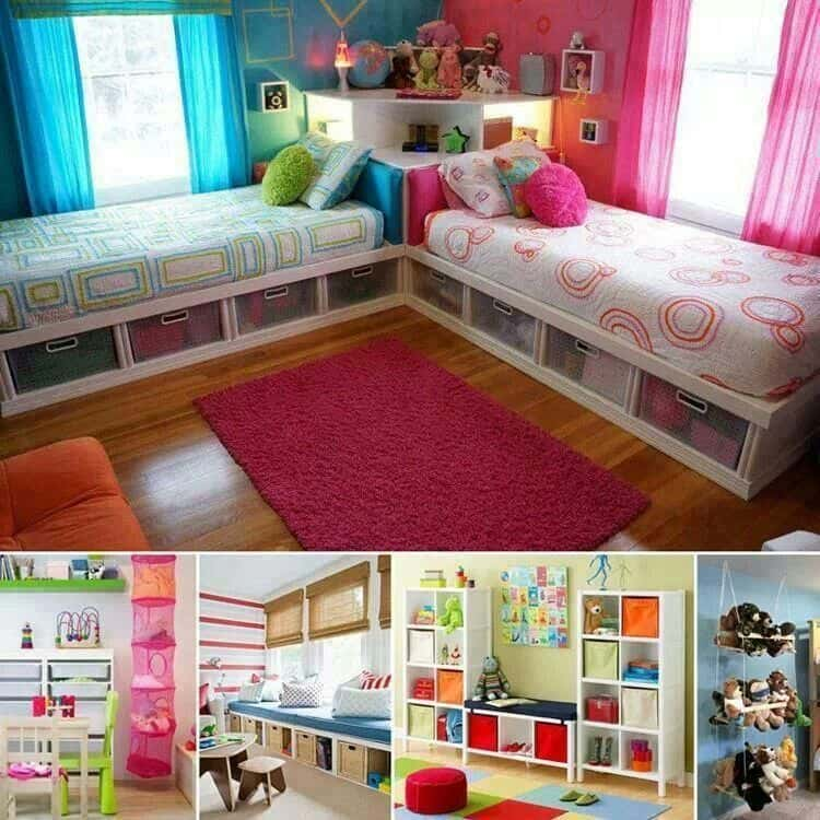 Fab DIY Kids Projects 14